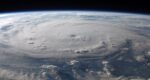 VN: Landen moeten zich sneller wapenen tegen gevolgen klimaatverandering