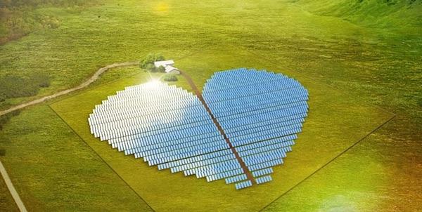 Dertien Duurzame Dwalingen op de Dag van de Duurzaamheid