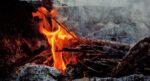 Uitstoot houtkachels schadelijker dan dieselauto's – update