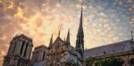 Katholieke kerk trekt fossiele investeringen terug