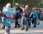 Gedrag veranderen voor het klimaat: ruim 21.000 kinderen gaan voorop