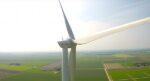 Nederland krijgt waterstofmolen voor duurzame brandstof