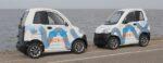 Ook met een beperking kun je nu schoon en stil elektrisch rijden