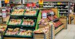 Welke supermarkten helpen om gezond te eten?