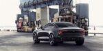 Hoe duurzaam is elektrisch rijden nu eigenlijk?