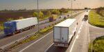Transportsector gebruikt nog nauwelijks alternatieve brandstoffen