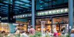 Duurzaam winkelpand blijkt meer waard
