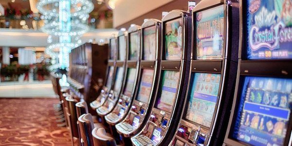 Duurzaam ondernemen en spelen in online casino's