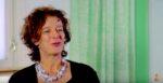 Purpose People: Van Hulley als schakel tussen bank en baan
