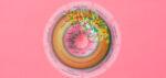 VPRO Tegenlicht: Donut economie volgens Kate Raworth