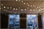 Waarom LED-verlichting zo duurzaam is