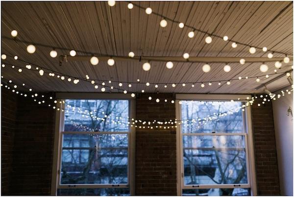 Waarom LED-verlichting zo duurzaam is : Duurzaamnieuws