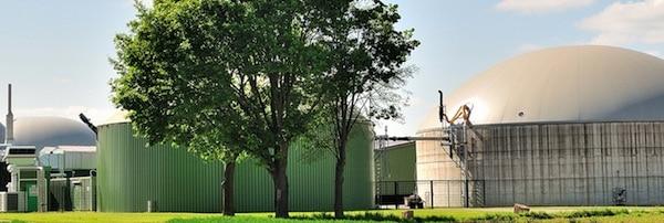Investeren in groenfonds Regionaal Duurzaam weer mogelijk