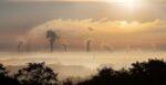 Milieudefensie eist recht op gezonde lucht