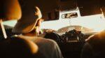 Verzekeren in een deeleconomie
