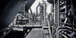 Bedrijven doen te weinig aan terugdringen CO2 uitstoot