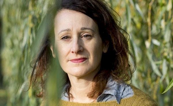 Renee Lertzman milieumelancholie
