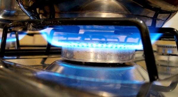 aardgas aardgasvrij
