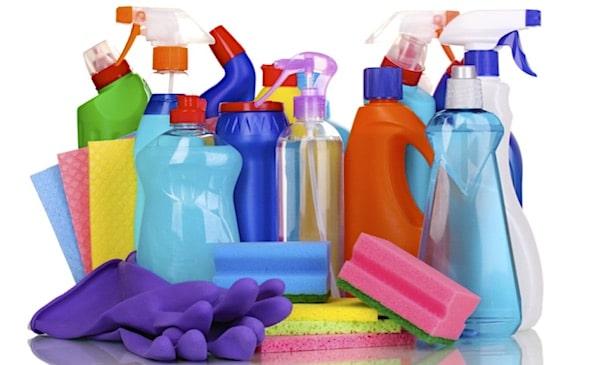 400 miljard dollar extra voor groei plastic, ondanks milieuweerstand