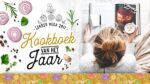 Wereldgerechten: vega koken zonderpakjes en zakjes