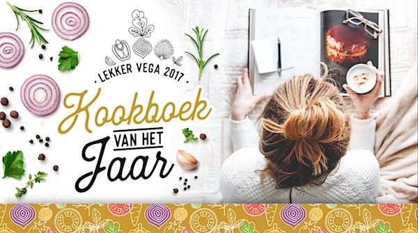 vega kookboek wereldgerechten