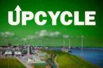 Congres Het Nieuwe Produceren focust op 'upcycling'