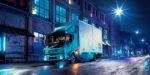 Schonere vrachtwagens zijn ook goed voor de economie