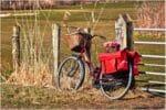 Is het veilig om een fiets te hergebruiken?
