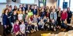 Raad van Kinderen adviseert Jumbo met toekomststoel