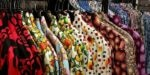 Afrika wil van afgedankte kleding af