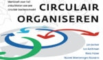 Gratis werkboek Businessmodellen voor de Circulaire Economie