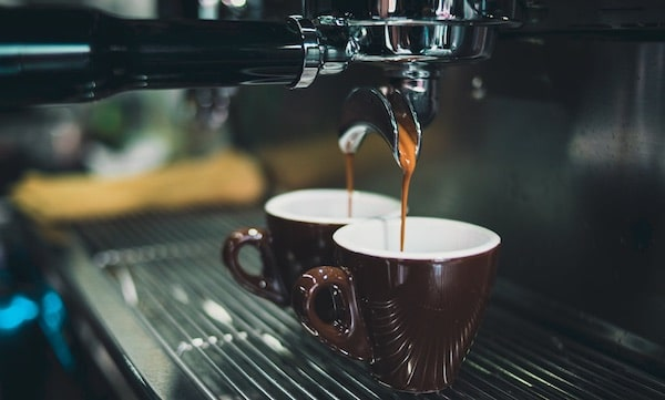 Blockchain helpt koffieboeren aan eerlijk inkomen