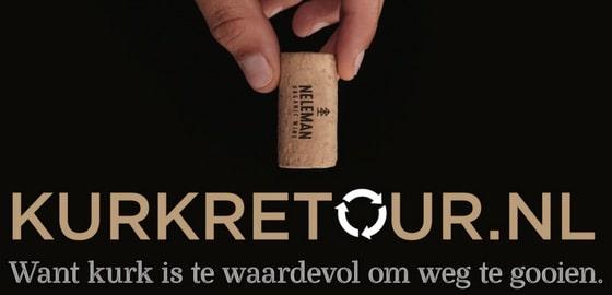 kurkretour