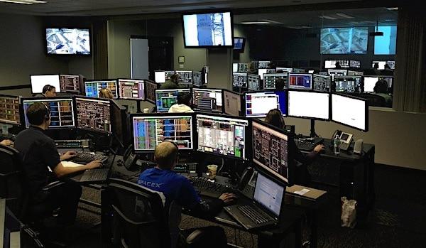 VPRO Tegenlicht: Deep fake news