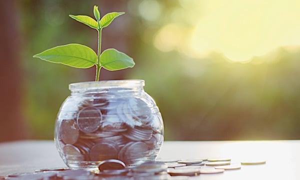 Europese regels voor duurzaam investeren nu akkoord