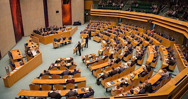 Tweede Kamer zit te slapen bij zorgwekkende ontwikkelingen rond handelsverdrag JEFTA