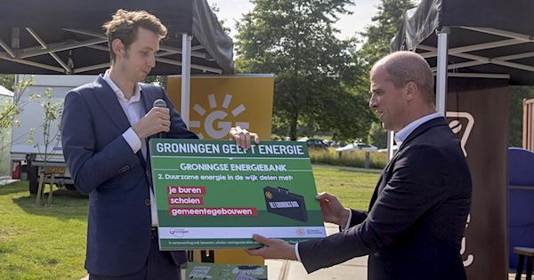 energiebank groningen
