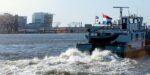 Amsterdamse wijk Houthaven combineert duurzame warmte én koude