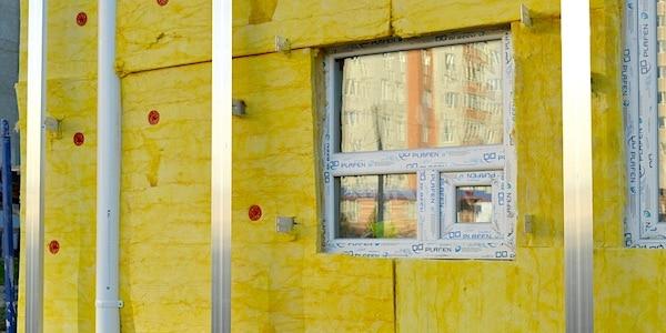 Rechter: woningcorporatie mag buurt niet aardgasvrij maken