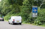 Milieuvriendelijk rijden en milieuzones: hoe staan de zaken ervoor?