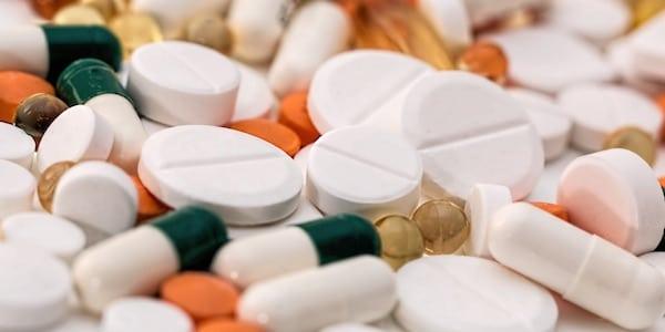 Zembla: de medicijntekorten komen er aan