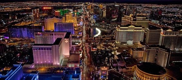 Wat is de toekomst voor de hotelbranche?