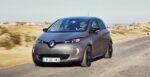 Laadpalen voor je elektrische auto, hoe zit dat precies?