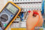 Tips om duurzamer met de elektriciteit in je huis om te gaan.
