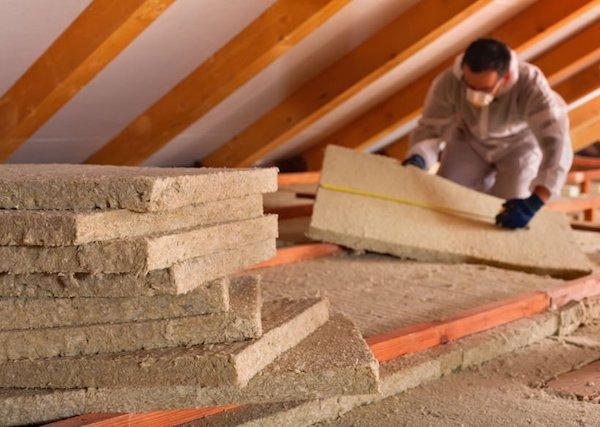 Nieuwe BENG norm maakt nieuwbouwwoningen minder duurzaam