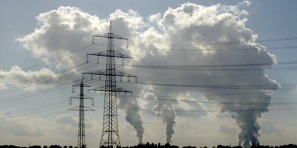 Klimaatplannen van veel partijen halen doelen niet