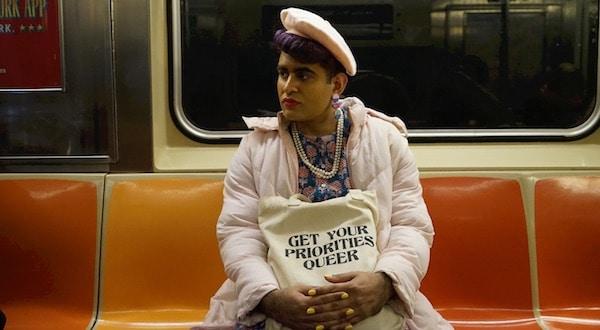genderidentiteit