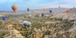 4 tips om jouw vakantie naar Turkije enigszins duurzaam te maken