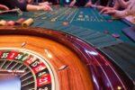 Online kansspelen worden legaal