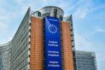 Europees Parlement wil duurzaam corona-herstelplan
